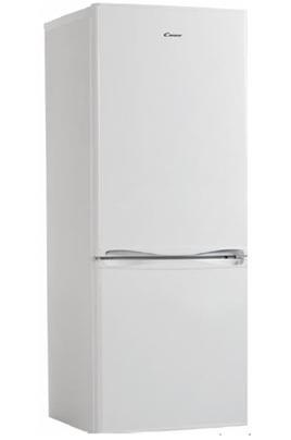 Refrigerateur congelateur en bas Candy CMCS 5152W