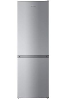 Refrigerateur congelateur en bas RN-331NMS Daewoo