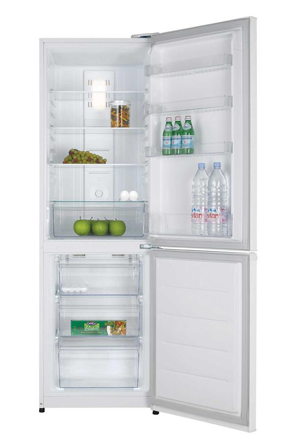 nav achat gros electromenager refrigerateur congelateur cong bas daewoo rn ns