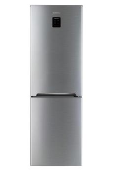 Refrigerateur congelateur en bas RN-365CS Daewoo