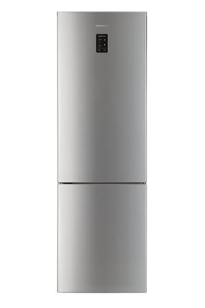 refrigerateur congelateur en bas daewoo rn 530cx darty. Black Bedroom Furniture Sets. Home Design Ideas