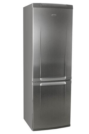 refrigerateur congelateur en bas electrolux arb36301 x1 inox darty. Black Bedroom Furniture Sets. Home Design Ideas