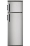 Electrolux EJ2805AOX2 INOX