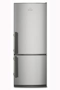 Electrolux EN2400AOX