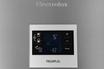 Electrolux EN3487AOX photo 5