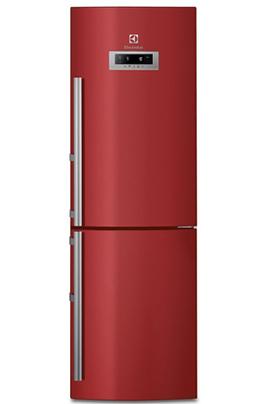 Electrolux EN3488MOH