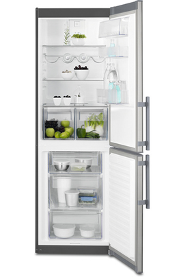 Refrigerateur congelateur darty catalogue electromenager - Refrigerateur congelateur 2 moteurs ...