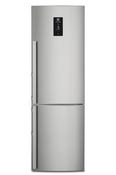 Refrigerateur congelateur en bas EN3889MFX Custom Flex Electrolux