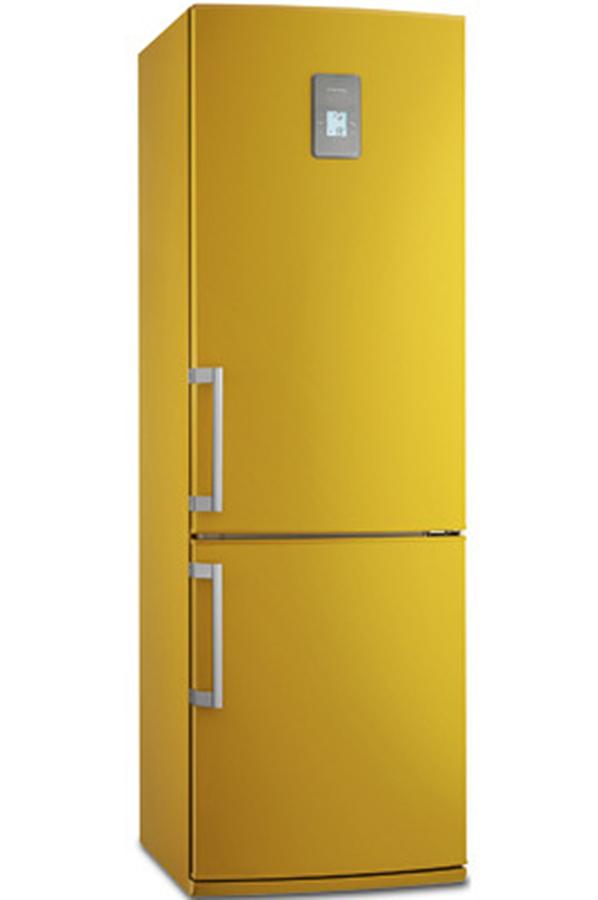 refrigerateur congelateur en bas electrolux ena34980y 3523586 darty. Black Bedroom Furniture Sets. Home Design Ideas