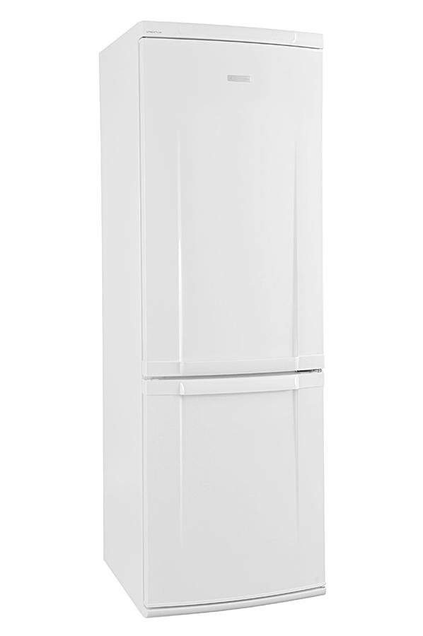 refrigerateur congelateur en bas electrolux era 36433 w blanc 3323196 darty. Black Bedroom Furniture Sets. Home Design Ideas