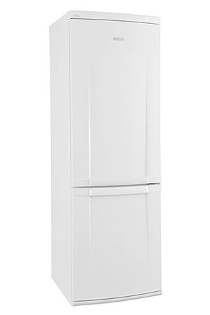 refrigerateur congelateur en bas electrolux era 36433 w blanc darty. Black Bedroom Furniture Sets. Home Design Ideas