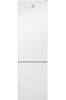 Refrigerateur congelateur en bas Electrolux LNT7ME34G1