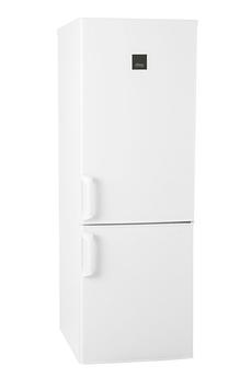 Refrigerateur congelateur en bas FRB24100WA Faure