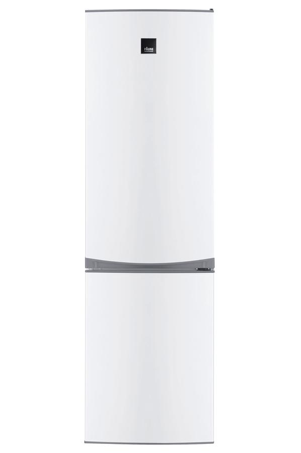 refrigerateur congelateur 2 compresseurs darty po le cuisine inox. Black Bedroom Furniture Sets. Home Design Ideas