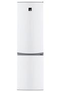 Refrigerateur congelateur en bas Faure FRB34312 WA
