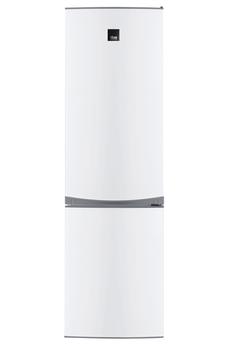 Refrigerateur congelateur en bas FRB34312 WA Faure