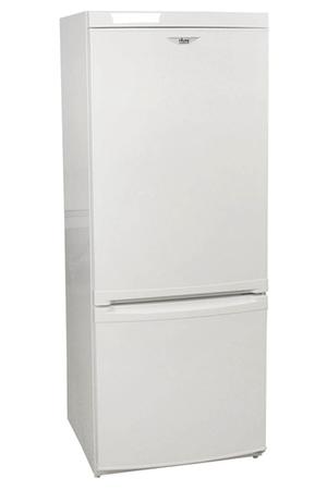 refrigerateur congelateur en bas faure frb 29 na darty. Black Bedroom Furniture Sets. Home Design Ideas
