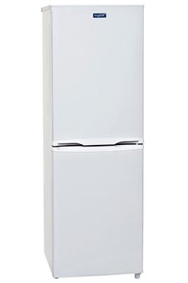 avis clients pour le produit refrigerateur congelateur en bas frigelux cb148 a. Black Bedroom Furniture Sets. Home Design Ideas