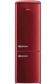 Electroménager Réfrigérateurs, Congélateurs Charnière De Porte Hotpoint Réfrigérateur Congélateur Gauche Bas Doubles Keep You Fit All The Time
