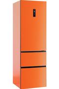 Refrigerateur congelateur en bas Haier A2FE635COJ