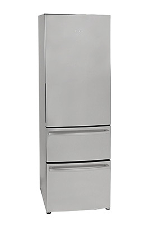refrigerateur congelateur en bas haier afl 632xf 3475611. Black Bedroom Furniture Sets. Home Design Ideas