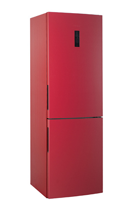 refrigerateur congelateur en bas haier c2fe636crj 3845320. Black Bedroom Furniture Sets. Home Design Ideas
