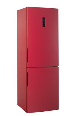 refrigerateur congelateur en bas haier c2fe636crj 3845320. Black Bedroom Furniture Sets. Home Design Ideas