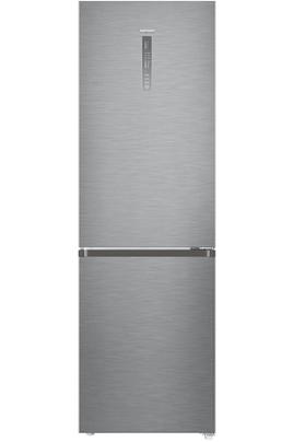 Refrigerateur congelateur en bas Haier C3FE635CMJ