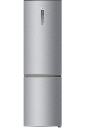 refrigerateur congelateur en bas haier c3fe737cmj darty. Black Bedroom Furniture Sets. Home Design Ideas