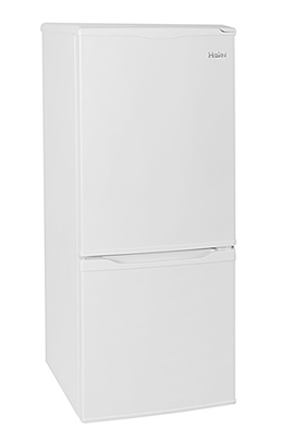 avis clients pour le produit refrigerateur congelateur en bas haier jr n150aa. Black Bedroom Furniture Sets. Home Design Ideas