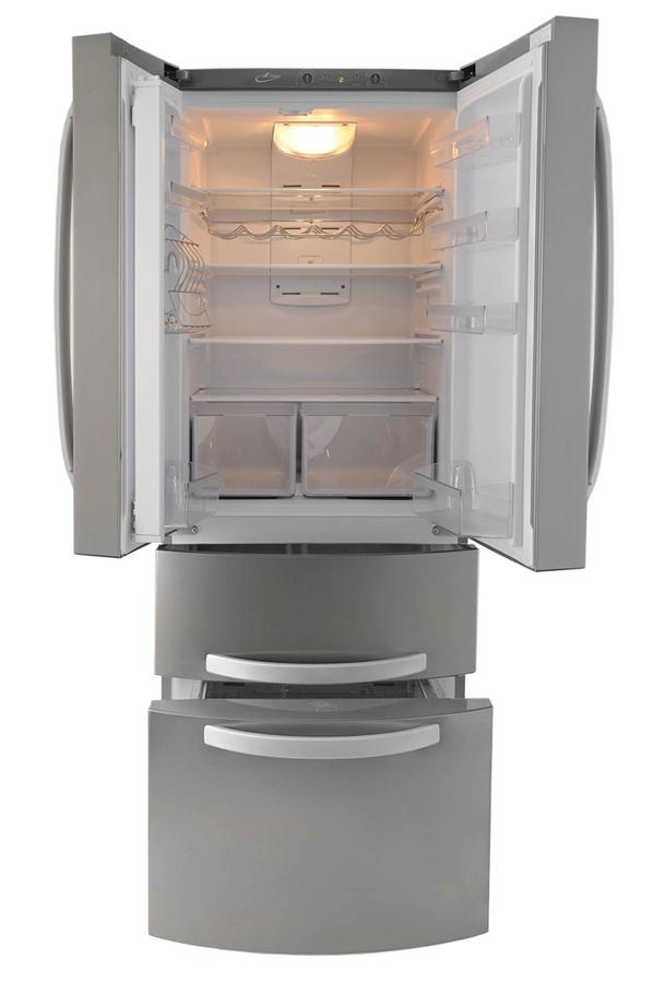 refrigerateur congelateur en bas hotpoint obs quadrio 4d aax ha quadrio4daax ha 1584529. Black Bedroom Furniture Sets. Home Design Ideas