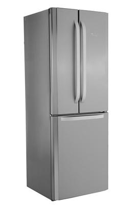 Réfrigérateur multi-portes E3 DAAX INOX Hotpoint