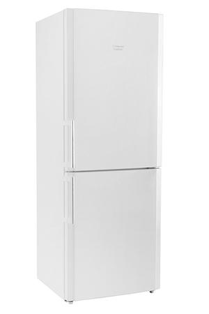 26b61a94a78d02 Refrigerateur congelateur en bas Hotpoint 19211FW   Darty