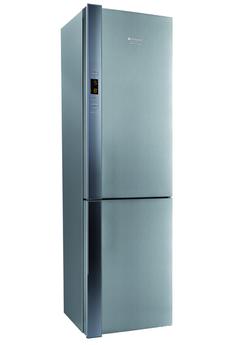 Refrigerateur congelateur en bas XH9 T2Z XOJZV Hotpoint