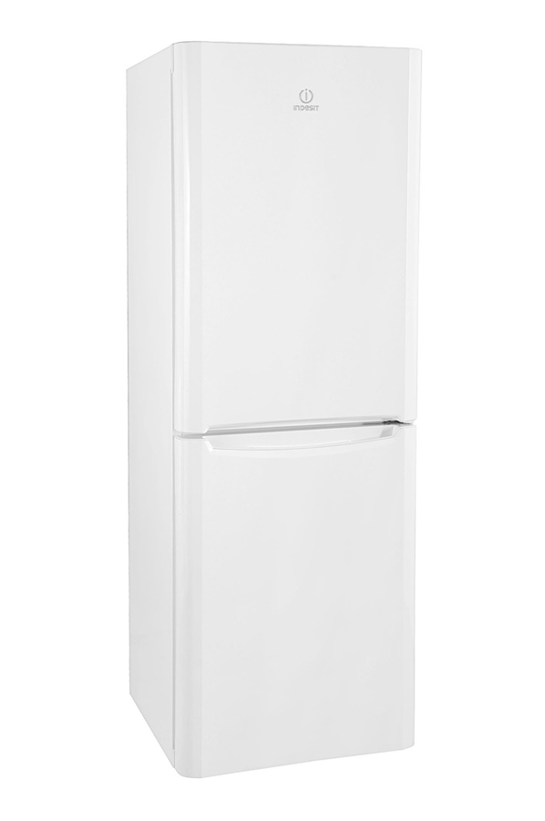 refrigerateur congelateur en bas indesit bia 12 f 3552586 darty. Black Bedroom Furniture Sets. Home Design Ideas