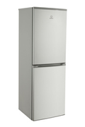 Indesit CAA55NFSM SILVER