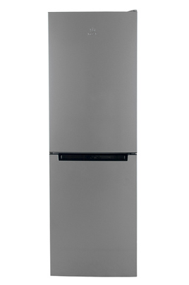questions r ponses refrigerateur congelateur en bas indesit li7 ff2 s b silver darty. Black Bedroom Furniture Sets. Home Design Ideas