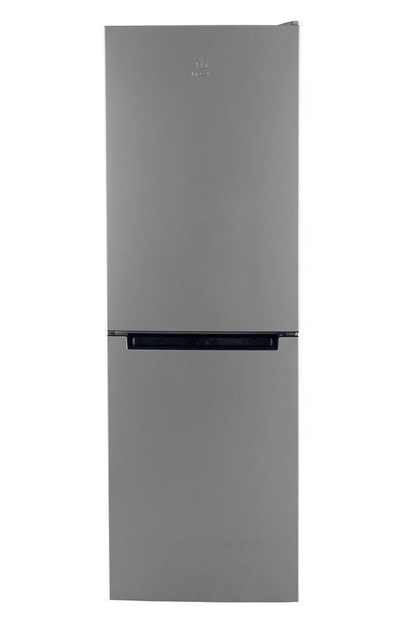 Refrigerateur congelateur en bas indesit li7 ff2 s b silver 4112326 darty - Refrigerateur congelateur indesit ...