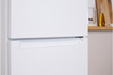 Indesit LI7 FF2 W B photo 9