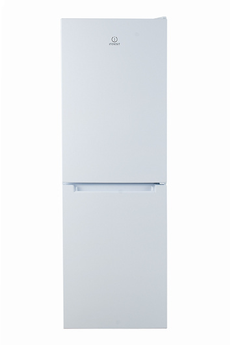 refrigerateur congelateur 2 moteurs darty