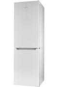 Refrigerateur congelateur en bas Indesit LR8 S1 W B