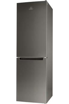 870cfa955802df Réfrigérateur congélateur bas - Livraison et Installation Gratuites ...