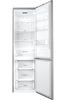 Refrigerateur congelateur en bas Lg GB6318SDS