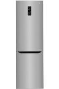 Refrigerateur congelateur en bas Lg GBD6226SPS