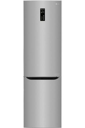 refrigerateur congelateur en bas lg gbd6356sps darty. Black Bedroom Furniture Sets. Home Design Ideas