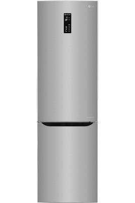 Refrigerateur congelateur en bas Lg GBW6356SPS