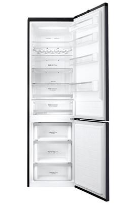 Refrigerateur congelateur en bas Lg GBW6388SMC