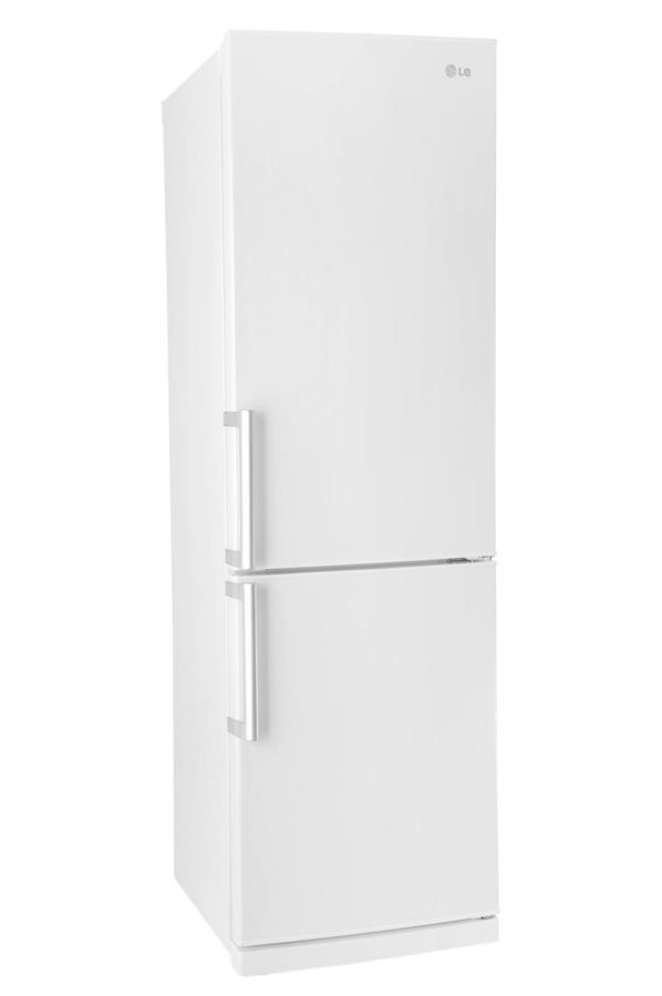 refrigerateur congelateur en bas lg gc 3900wh 3425380. Black Bedroom Furniture Sets. Home Design Ideas