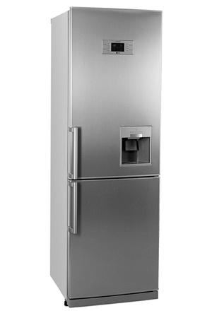 refrigerateur congelateur en bas lg gc f3998 btq darty. Black Bedroom Furniture Sets. Home Design Ideas