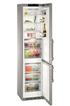 Refrigerateur congelateur en bas CBNPES 4858 Liebherr
